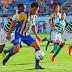 San Luis regresará al fútbol mexicano