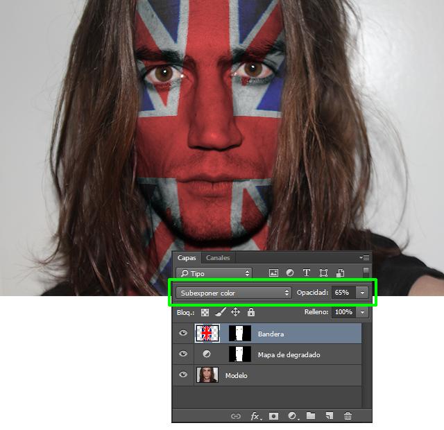 tutorial_photoshop_español_pinta_tu_cara_con_una_bandera_08_by_saltaalavista_blog