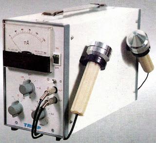 alat fisioterapi ultrasound, jual alat fisioterapi ultrasound, ultrrasound fisioterapi, ulttrrasound csl, jual ultrasound csl