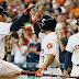 MLB: Carlos Correa ha madurado a pasos agigantados en los Astros