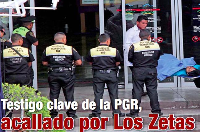 """CRIMINALES """"DEJARON SIN ABOGADO"""" al Z-40,lo EJECUTARON a BORDO de LUJOSO BMW...de los que tambien mandan ejecutar. Screen%2BShot%2B2018-12-04%2Bat%2B04.25.00"""