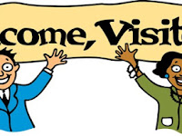 Cara Supaya Blog Banyak Pengunjung dan Mendapatkan Peringkat 1 di Google