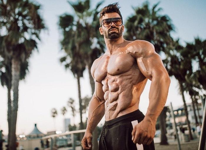 mejor carne para ganar masa muscular