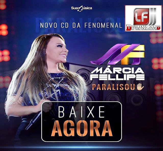 https://www.suamusica.com.br/marciafellipeparalisou