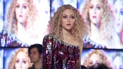 The Carrie Diaries - Season 1 Episode 08: Hush Hush