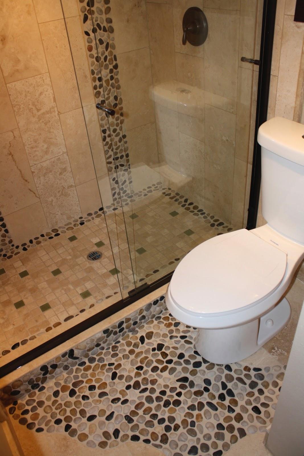 Makemeprettyagain Mosaics And Tile Work