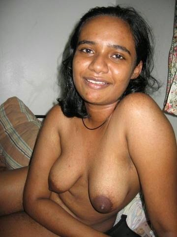 Nude ass lanka Sri sex