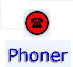 Phoner Portable