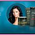 Phytogen Termal Act reduz volume, deixa o cabelo maleável e com brilho