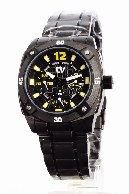 christ verra cv 2021L-16blk female 40mm