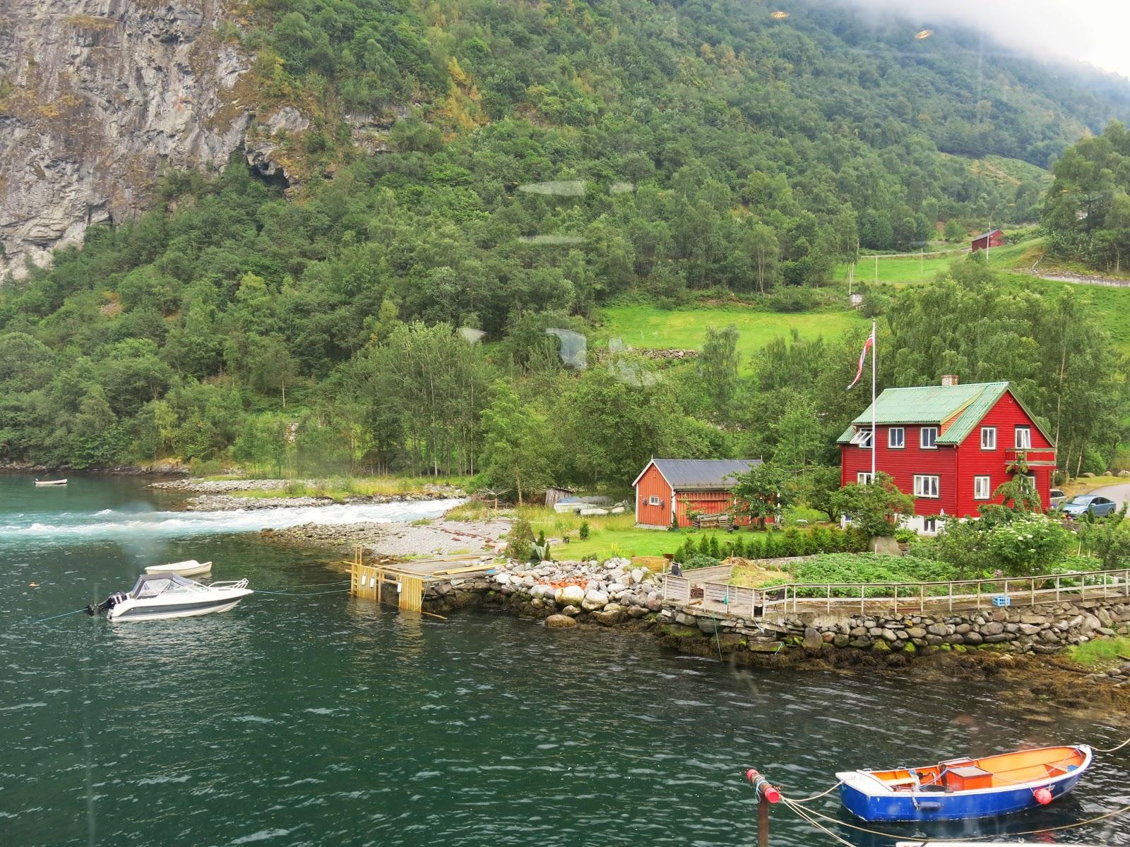 Näröyfjorden