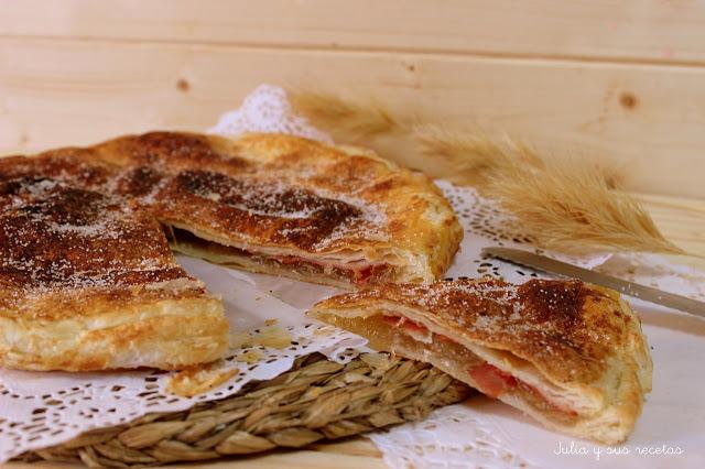 pastel-cordobes-jamón