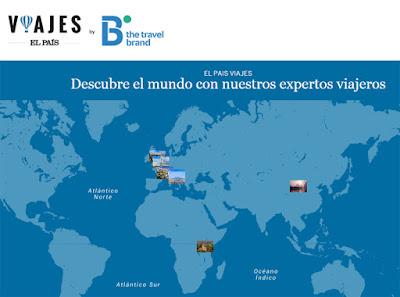 Alianza de El País y Barceló