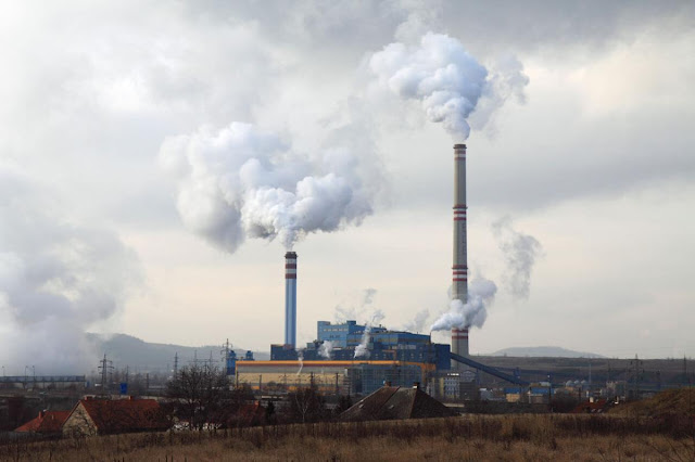 Illinois coal producers are praising the Trump administration's planned rollback of the Clean Power Plan, Metamora Herald