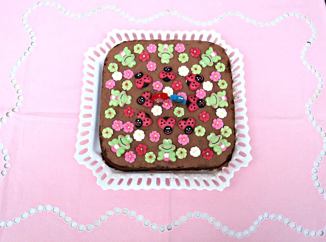 tarta-chocolate-cola-cumpleaños