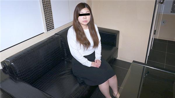 UNCENSORED Pacopacomama 041119_067 パコパコママ 041119_067 主婦を口説く 41~5年間放置され、週5でオナニーする人妻~, AV uncensored