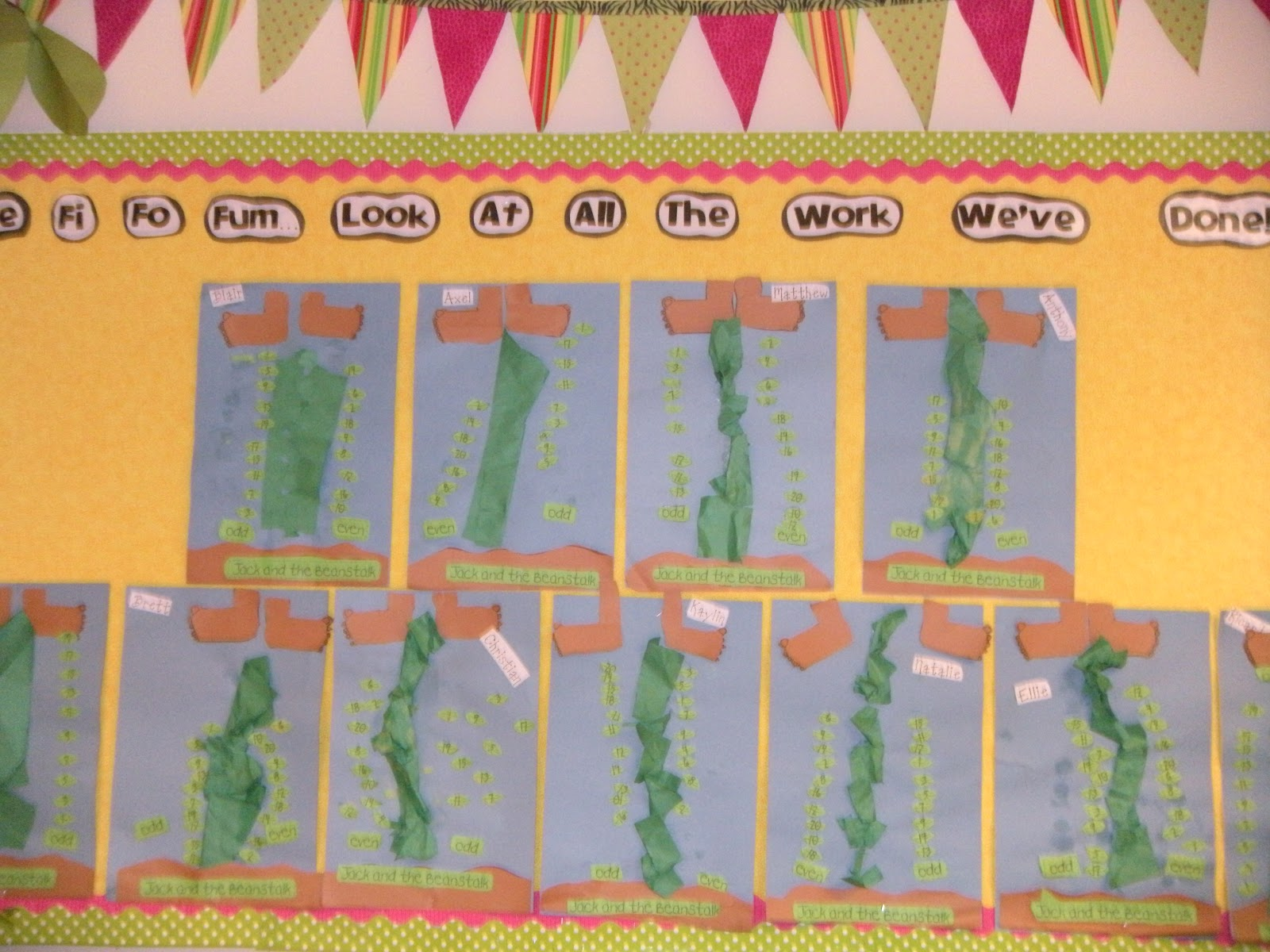Peace Love And Kindergarten Celebrate Good Times