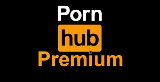 Icon of PornHub