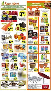 ⭐ Save Mart Ad 5/20/20 ⭐ Save Mart Weekly Ad May 20 2020