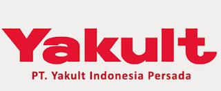 Loker Surabaya di PT. Yakult Indonesia Persada Mojokerto April 2019