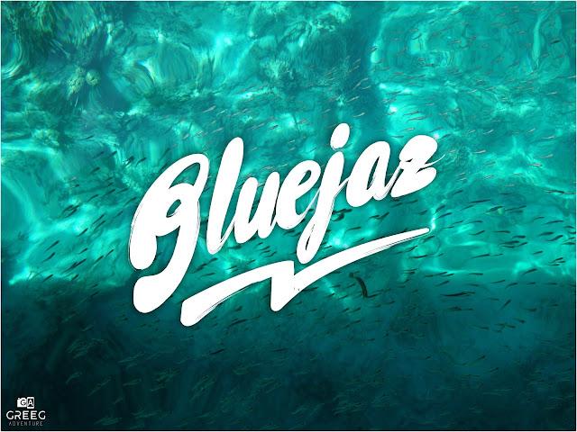 Bluejaz