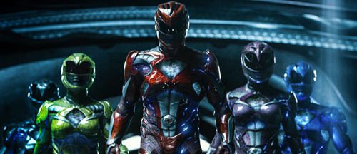 new-power-rangers-movie-trailer-and-poster