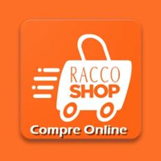 Loja Virtual Racco