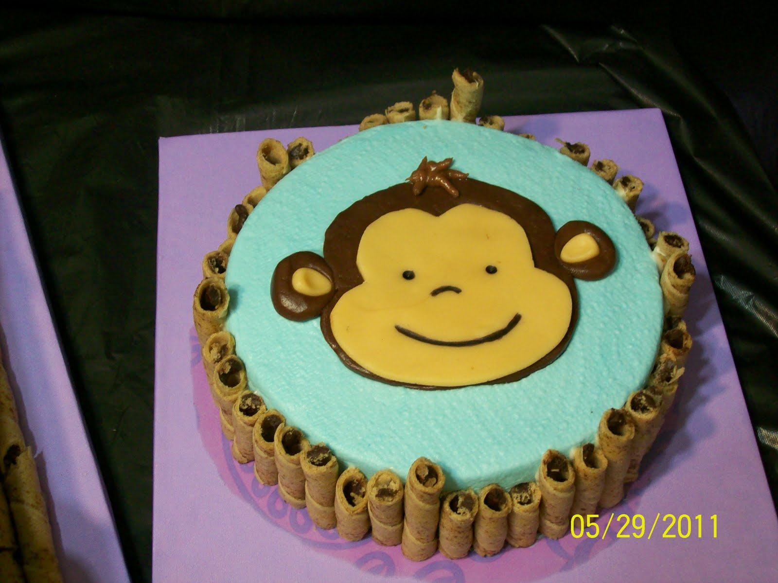 Animal Cakes Cake Ideas And Designs