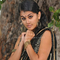 Taapsee hot photos