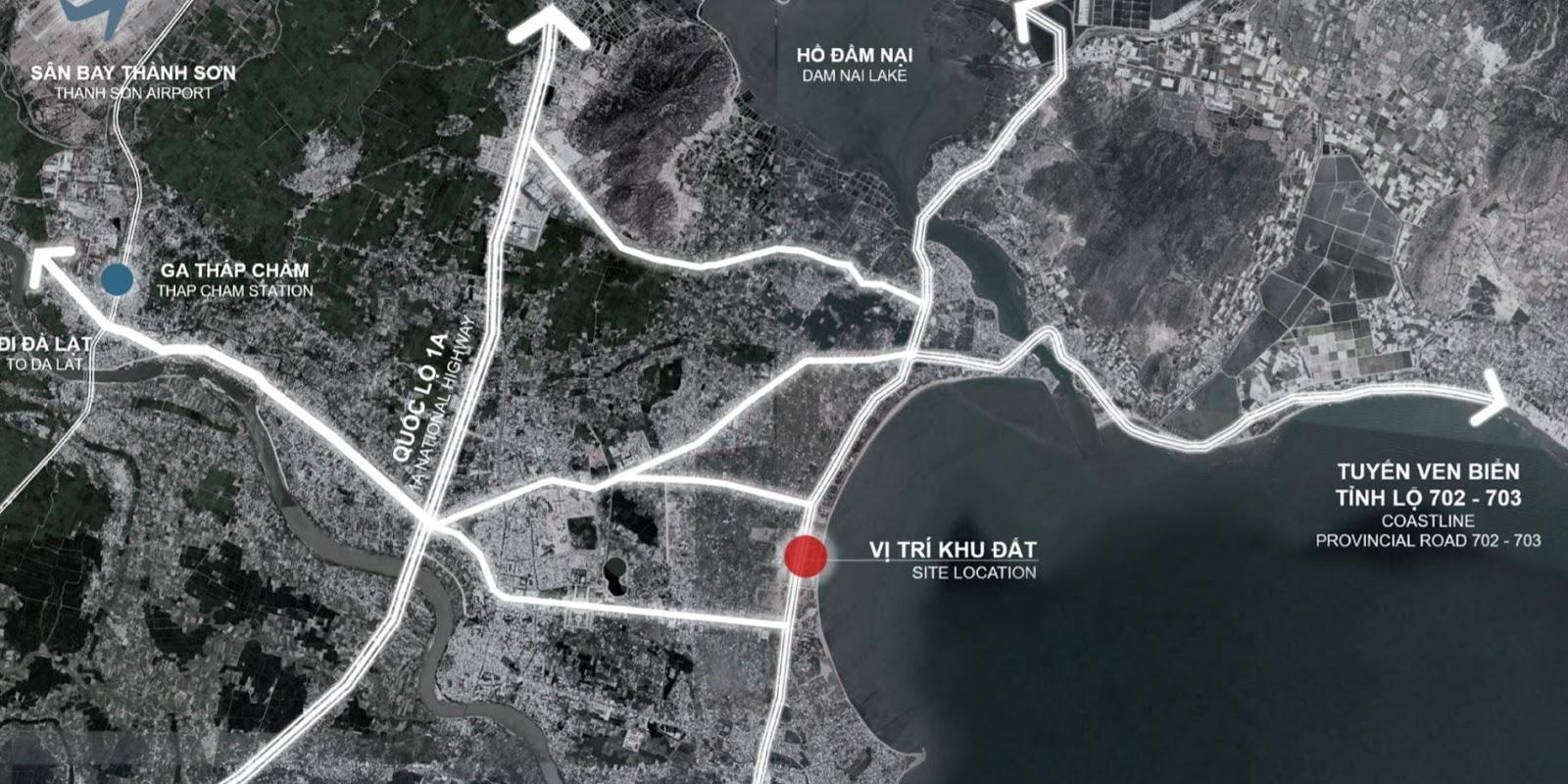 vi-tri-sunbay-park