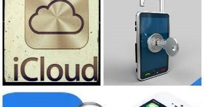Updated] List of Verified Icloud Unlock Scam Websites 2018