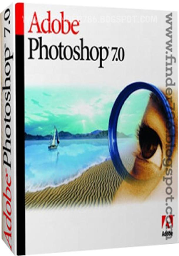 adobe photoshop cs5 free download for windows 7 32 bit filehippo