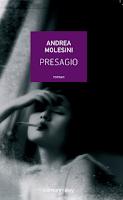 http://exulire.blogspot.fr/2015/12/presagio-andrea-molesini.html