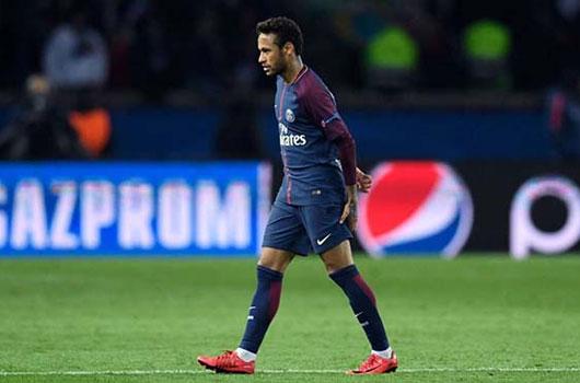 """MU ôm mộng lớn: 200 triệu bảng cho Neymar, làm """"quà"""" giữ chân Mourinho 2"""