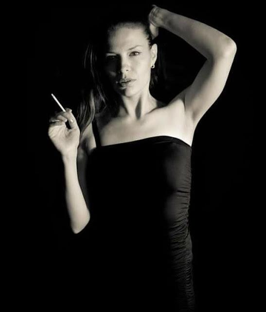 Danica Todorovic Photos