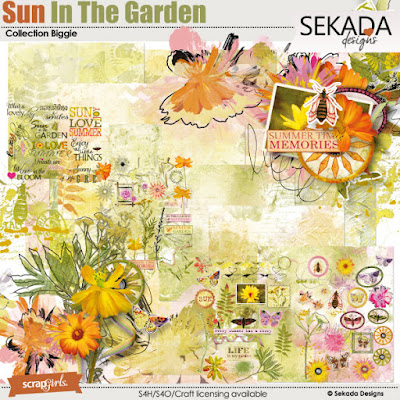 http://store.scrapgirls.com/Sun-In-The-Garden-Collection-Biggie.html