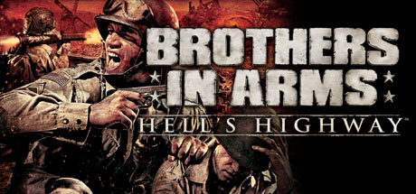 Brothers in Arms Hells Highway PC Full Version Free