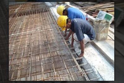 Pemprov Lampung Bangun Apartemen Berlantai Lima Untuk PNS Mesuji