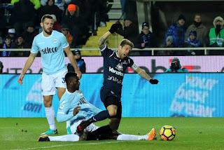 Watch Lazio vs Torino live Stream Today 29/12/2018 online Italy Serie A