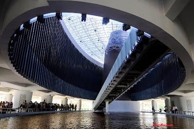 Tsunami museum2