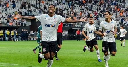 Assistir Corinthians x Sport ao vivo grátis em HD 05/08/2017