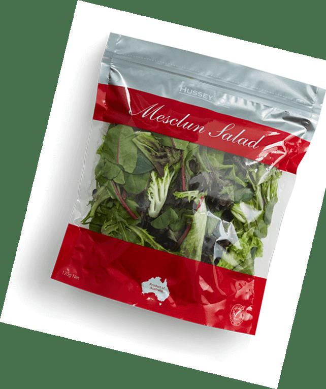 Food Hotel Supplies: February 2018