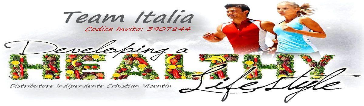 SNEP TEAM ITALIA distributore indipendente