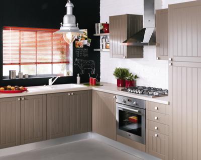 l 39 ile aux creations modele de cuisine londres. Black Bedroom Furniture Sets. Home Design Ideas