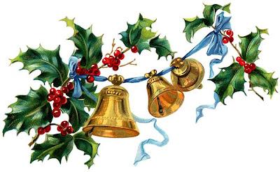 http://2.bp.blogspot.com/-rhgSi1WnUpU/TvGyB3fHSLI/AAAAAAAABws/Hw8XY1FeD6U/s1600/Christmas%2Bbells.jpg