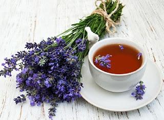 teh-lavender