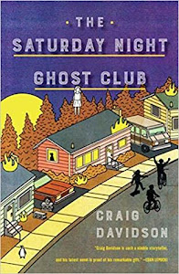https://www.goodreads.com/book/show/36911680-the-saturday-night-ghost-club