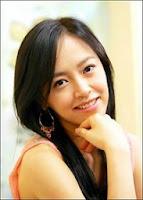 Kang Sung Yeon