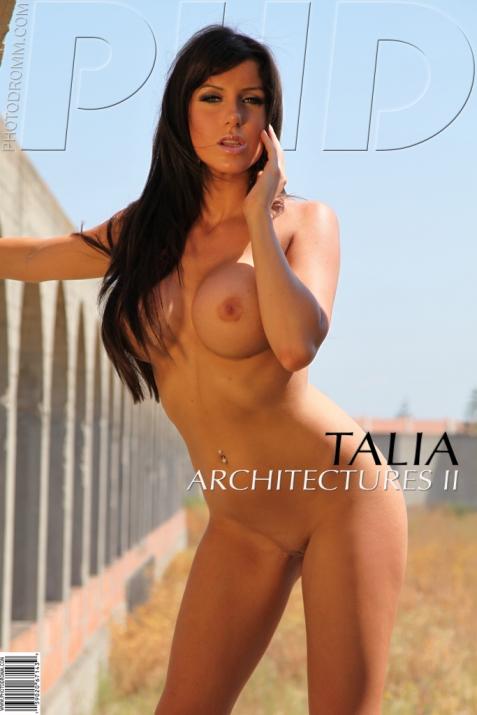 PhDromm18 Talia - Architectures 2 07150