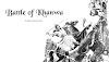 Battle of Khanwa - Fall of  Rana Sanga